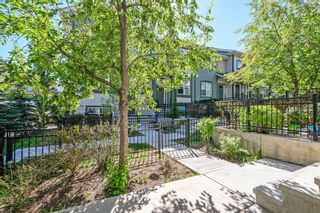 Photo 25: 951 Mckenzie Towne Manor SE in Calgary: McKenzie Towne Row/Townhouse for sale : MLS®# A1116902