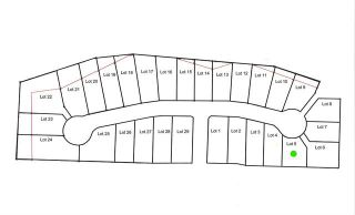 Photo 2: #Lot 5 953 Mt. Griffin Road, in Vernon: Vacant Land for sale : MLS®# 10215237