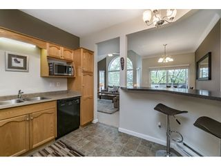 "Photo 7: 314 12464 191B Street in Pitt Meadows: Mid Meadows Condo for sale in ""LASEUR MANOR"" : MLS®# R2166407"