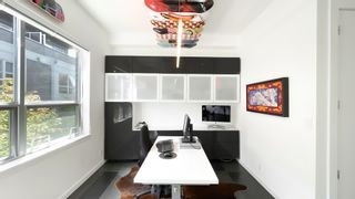 """Photo 14: 2180 W 8TH Avenue in Vancouver: Kitsilano Townhouse for sale in """"Canvas"""" (Vancouver West)  : MLS®# R2605836"""
