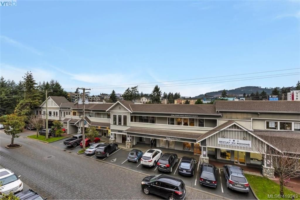 Photo 19: Photos: 308 755 Goldstream Ave in VICTORIA: La Langford Proper Condo for sale (Langford)  : MLS®# 829932