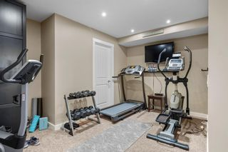 Photo 39: 88 SAGE VALLEY Park NW in Calgary: Sage Hill Detached for sale : MLS®# A1115387