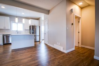 Photo 20: 6629 47 Avenue: Beaumont Attached Home for sale : MLS®# E4248668