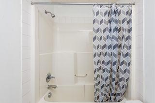 Photo 28: 202 309 CLAREVIEW STATION Drive in Edmonton: Zone 35 Condo for sale : MLS®# E4250789