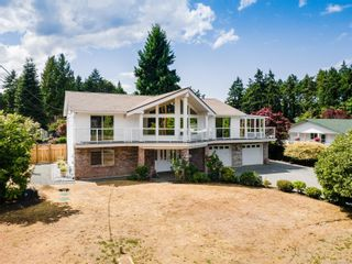 Photo 50: 7115 SEBASTION Rd in : Na Lower Lantzville House for sale (Nanaimo)  : MLS®# 882664
