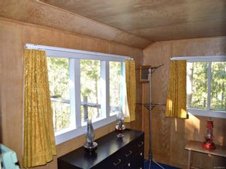 Photo 15: Lot 8 Gold River Hwy in : CR Campbell River West House for sale (Campbell River)  : MLS®# 861573