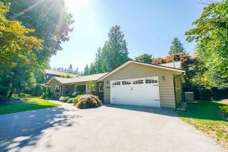 """Photo 9: 2993 132 Street in Surrey: Crescent Bch Ocean Pk. House for sale in """"CRESCENT PARK"""" (South Surrey White Rock)  : MLS®# R2491564"""
