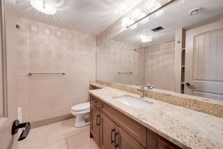 Photo 37: 205 ALBANY Drive in Edmonton: Zone 27 House for sale : MLS®# E4236986