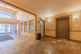 Photo 28: 122 78A McKenney: St. Albert Condo for sale : MLS®# E4239256