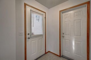 Photo 34: 6807 Pinecliff Grove NE in Calgary: Pineridge Row/Townhouse for sale : MLS®# A1121395