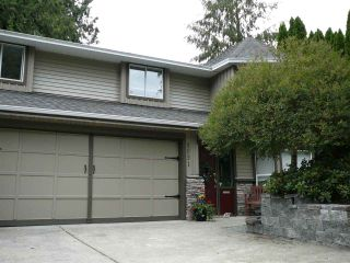 Photo 14: 8091 KNIGHT AVENUE in Mission: Mission BC House for sale : MLS®# R2083956