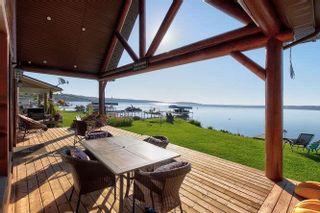 Photo 10: 963 1 Avenue N: Rural Parkland County House for sale : MLS®# E4256877