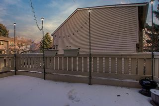 Photo 40: 213 Point Mckay Terrace NW in Calgary: Point McKay Row/Townhouse for sale : MLS®# A1050776