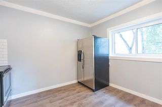 Photo 10: 303 Manitoba Avenue in Winnipeg: North End Residential for sale (4A)  : MLS®# 202122033