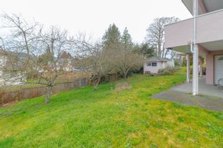 Photo 44: 4686 Firbank Lane in : SE Sunnymead House for sale (Saanich East)  : MLS®# 872070