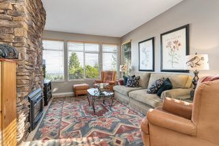 """Photo 8: 34 1486 JOHNSON Street in Coquitlam: Westwood Plateau Townhouse for sale in """"STONEY CREEK"""" : MLS®# R2611854"""
