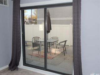 Photo 17: 108 2315 McIntyre Street in Regina: Transition Area Residential for sale : MLS®# SK830173
