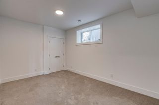 Photo 42: 158 69 Street SW in Calgary: Strathcona Park Detached for sale : MLS®# A1122439
