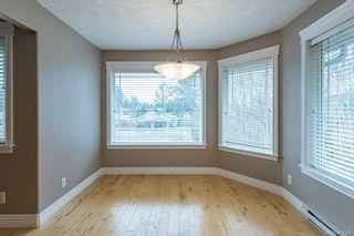 Photo 22: A 2727 Willemar Ave in : CV Courtenay City Half Duplex for sale (Comox Valley)  : MLS®# 867145