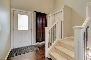 Photo 13: 11520 11 Avenue in Edmonton: Zone 55 House Half Duplex for sale : MLS®# E4253162