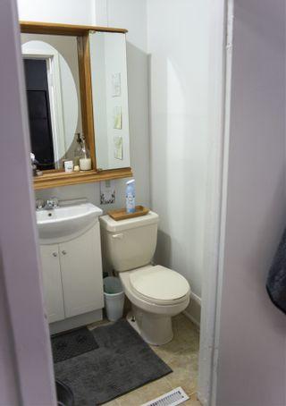 Photo 23: 7511 112 Avenue in Edmonton: Zone 09 House for sale : MLS®# E4236086