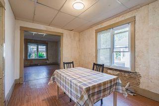 Photo 11: 7 Amanda Street: Orangeville House (1 1/2 Storey) for sale : MLS®# W4855044