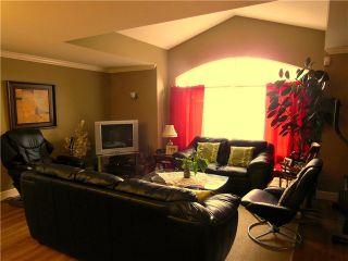 Photo 2: 3470 OXFORD Street in Port Coquitlam: Glenwood PQ House for sale : MLS®# V986545