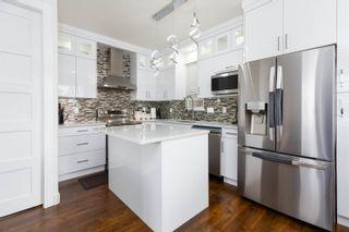 Photo 11: 6656 E HAMPTON Boulevard in Surrey: West Newton House for sale : MLS®# R2611217