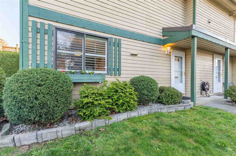FEATURED LISTING: 11522 KINGCOME Avenue Richmond
