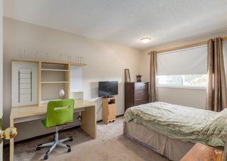 Photo 12: 507 40 Street NE in Calgary: Marlborough Row/Townhouse for sale : MLS®# A1138850
