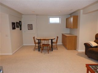 Photo 12: 159 FAIRWAYS Close NW: Airdrie Residential Detached Single Family for sale : MLS®# C3602387