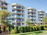 Main Photo: 505 1148 Goodwin St in : OB South Oak Bay Condo for sale (Oak Bay)  : MLS®# 865797