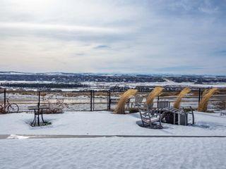 Photo 29: 47 Cranarch Terrace SE in Calgary: Cranston Detached for sale : MLS®# A1077265