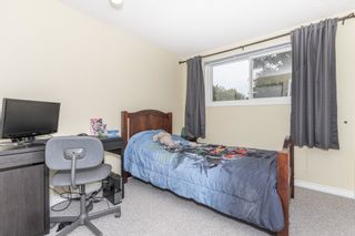 Photo 11: 613 KNOTTWOOD Road W in Edmonton: Zone 29 Townhouse for sale : MLS®# E4260710