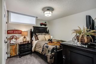 Photo 21: 2225 Bayside Road SW: Airdrie Detached for sale : MLS®# A1126801
