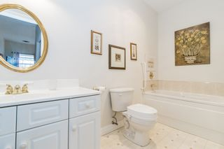 Photo 21: 106 71 Chambers Close in Wolfville: 404-Kings County Residential for sale (Annapolis Valley)  : MLS®# 202104128