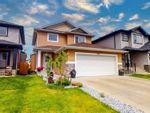 Main Photo: 5982 167C Avenue in Edmonton: Zone 03 House for sale : MLS®# E4250192
