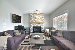 Photo 2: 131 Springmere Drive: Chestermere Detached for sale : MLS®# A1136649