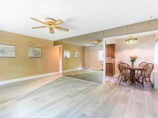 """Photo 17: 101 2880 OAK Street in Vancouver: Fairview VW Condo for sale in """"KINGSMERE MANOR"""" (Vancouver West)  : MLS®# R2597060"""