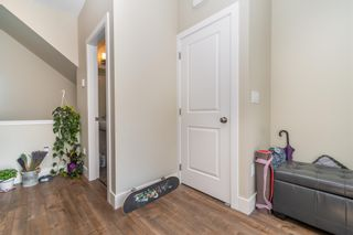 Photo 20: 46973 SYLVAN Drive in Chilliwack: Promontory House for sale (Sardis)  : MLS®# R2607971