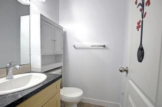 Photo 15: 7 287 Southampton Drive SW in Calgary: Southwood Row/Townhouse for sale : MLS®# A1148069