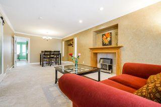 Photo 7: 15675 91 Avenue in Surrey: Fleetwood Tynehead House for sale : MLS®# R2533767