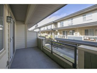 Photo 19: 83 19477 72A AVENUE in Surrey: Clayton Townhouse for sale (Cloverdale)  : MLS®# R2548395