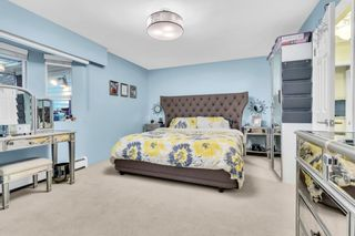 Photo 13: 2822 E 43RD Avenue in Vancouver: Killarney VE House for sale (Vancouver East)  : MLS®# R2526210
