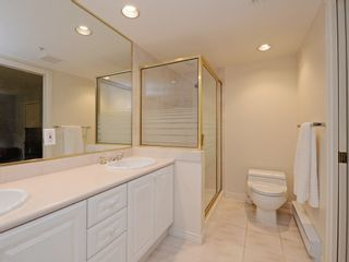 """Photo 13: 110 1140 STRATHAVEN Drive in North Vancouver: Northlands Condo for sale in """"Strathaven"""" : MLS®# R2178970"""