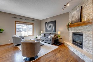 Photo 5: 359 New Brighton Place SE in Calgary: New Brighton Detached for sale : MLS®# A1131115
