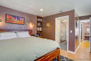 Photo 18: NORTH PARK House for sale : 4 bedrooms : 2636 33rd st in San Diego