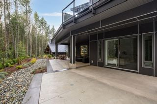 Photo 36: 2207 Riviera Pl in : La Bear Mountain House for sale (Langford)  : MLS®# 863414