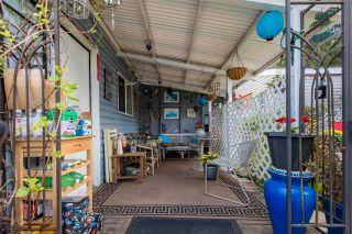 Photo 29: 14166 KINDERSLEY Drive in Surrey: Bolivar Heights 1/2 Duplex for sale (North Surrey)  : MLS®# R2588845