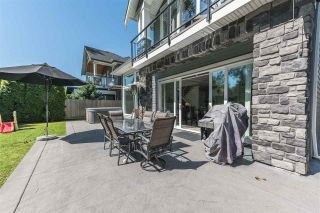 Photo 19: 5838 COVE REACH Road in Delta: Neilsen Grove House for sale (Ladner)  : MLS®# R2456163